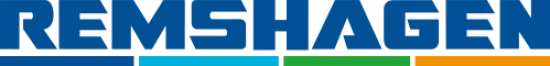 logo-remshagen-nsdqsm3jwtdhfgbvynlfqlf1x5mnob1p7jj